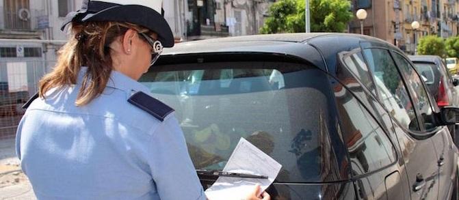 IMPUGNARE CARTELLA RELATIVA A CONTRAVVENZIONE PER OMESSA NOTIFICA DELLA STESSA