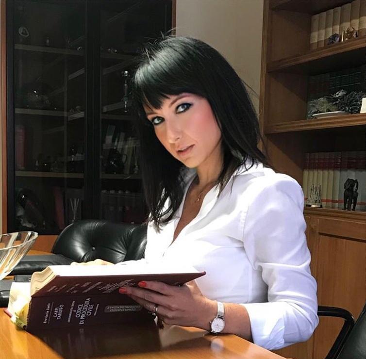 Avv. Margherita Kòsa