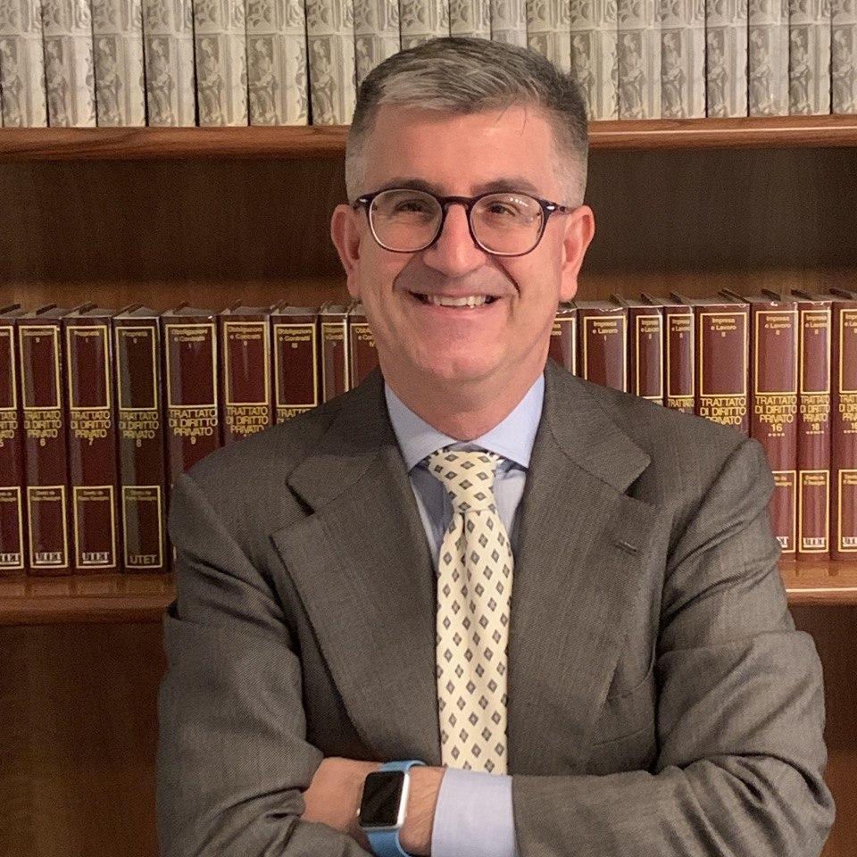 Avv. Italo Meoli