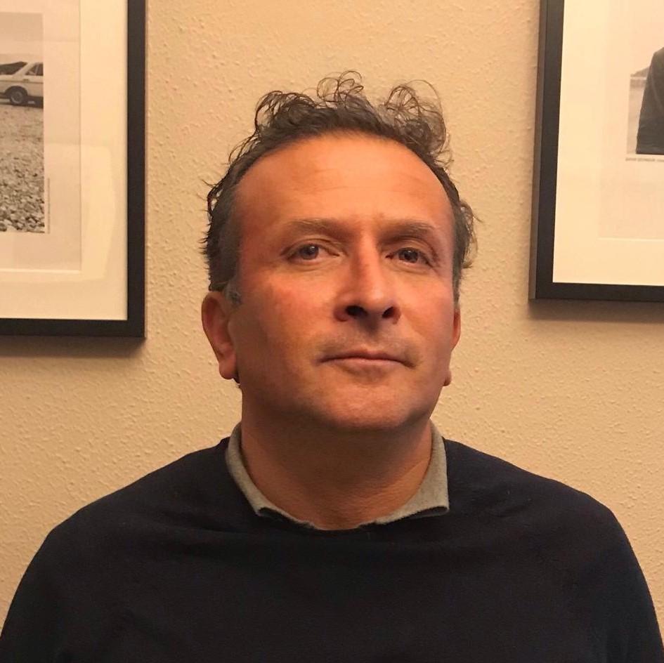 Dott. Raffaele Laquale