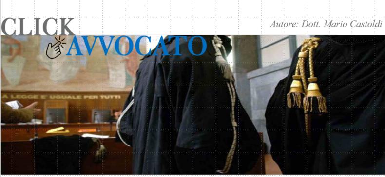 LE RESPONSABILITÀ DEL PUBBLICO MINISTERO PER RICHIESTE DI RINVIO A GIUDIZIO CARENTI DI PROBABILITÀ PROGNOSTICHE