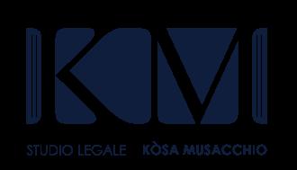 Studio Legale Kòsa Musacchio